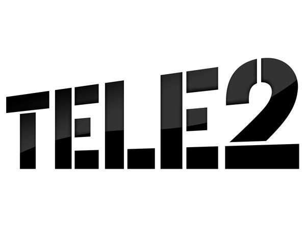 Tele2 appoints Kim Hagberg to leadership team