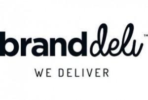 BrandDeli logo
