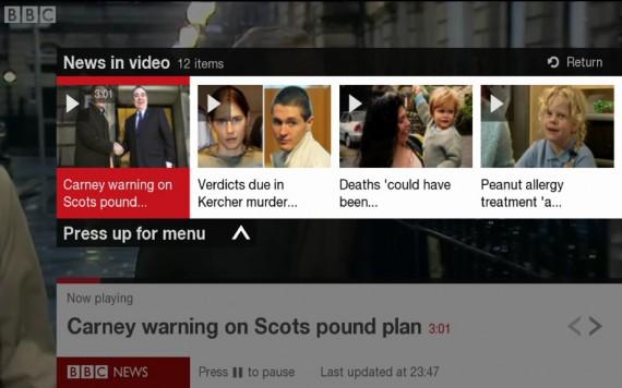 BBC-News-Video