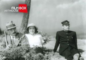 Filmbox Arthouse-2