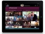 Smart and UHD TV sales boost Freesat