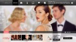 ActiveVideo launches cloud-based interactive AdCast