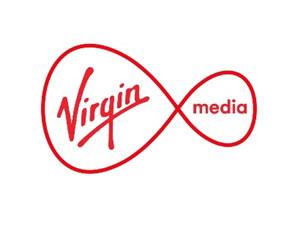 Virgin Media logo refresh 2014