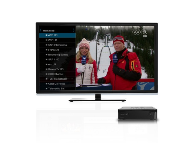 ABOX42-TV-Screen_OTT_DVB-140310
