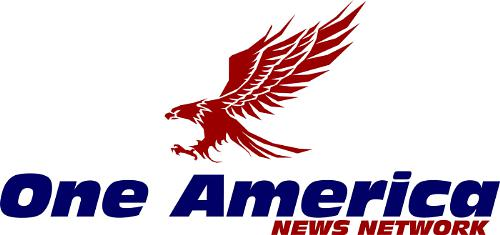 My-HD brings One America News Network and AWE to MENA