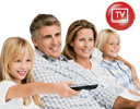 Scarlet TV