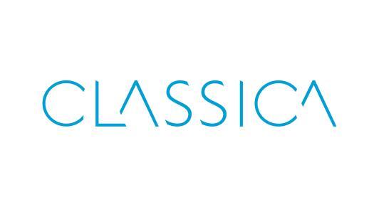 CLASSICA_logo