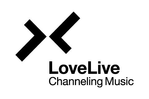 LoveLive_Logo