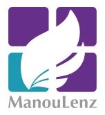 ManouLenz