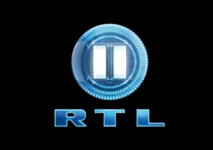 Neues 3D-On-Air-Design von RTL II