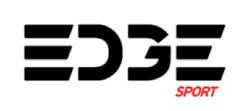 edge_sport