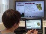 HbbTV Association releases new HbbTV test suite