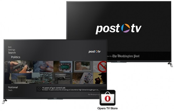 posttv-app-in-opera-tv-store