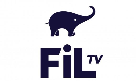 FilTV_logo