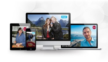 TVPlayer launches pay OTT service