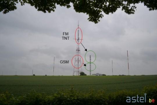 RTBFemergency-tower