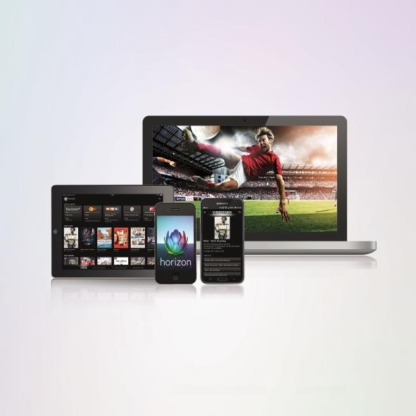 Iphone  Unitymedia