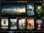 German VOD market on the rise