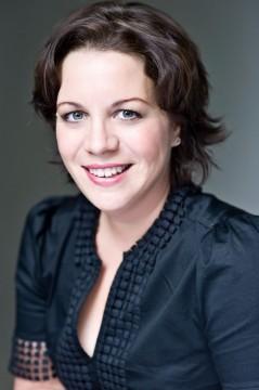 Emma-Scott