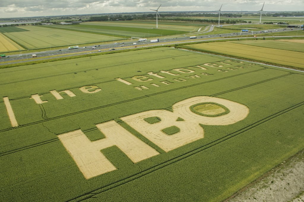 HBO_Theleftovers