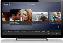 TV App Agency reaches 25 apps on Opera TV Store