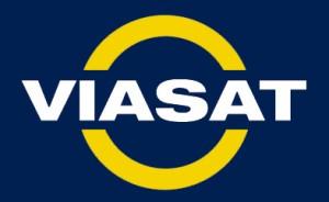 Viasat Ukraine