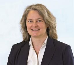 Martina Rutenbeck (M7 Deutschland)