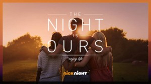 Nicknight 2014