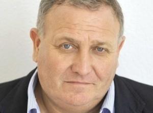 Paul Gibbs