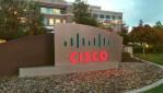 Technicolor to acquire Cisco STB business for €550m