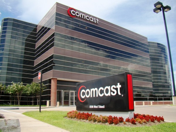 TiVo, Comcast claim Rovi victory