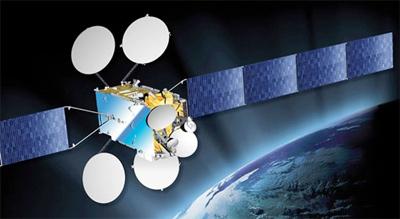 Eutelsat Frequency 2019