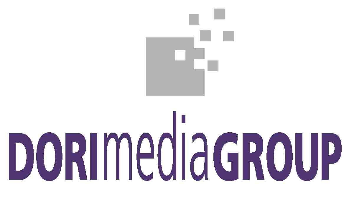 Dori Media Group