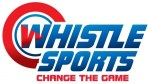 Sky buys into Whistle Sports