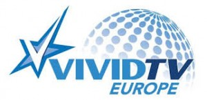 vividTV