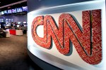 Russian threat to CNN lifted