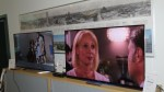 Media Broadcast prepares for HD on DVB-T2/HEVC