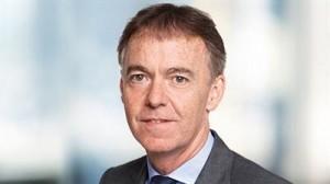 Jeremy Darroch (BSkyB)
