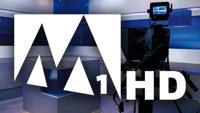 Tele M1 HD