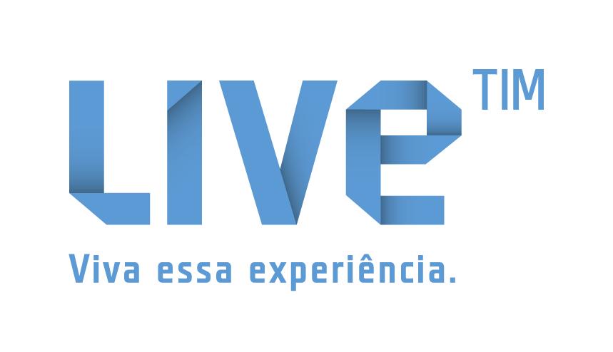 LIVE_CMYK