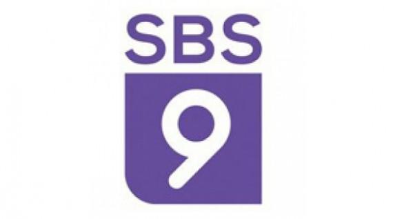sbs9-logo