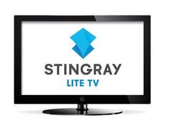 Stingray Lite TV