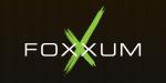 Foxxum and Vestel sign smart TV deal