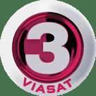 viasat3.hu-logo