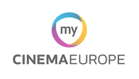 My Cinema Europe