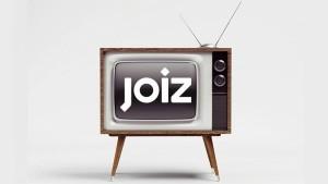 joiz TV
