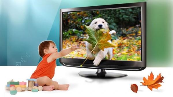 Broadband TV News: Satellite · Daily breaking news