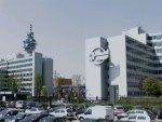 Mediaset proposes pan-European broadcaster