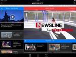 NHK World TV launches VOD service