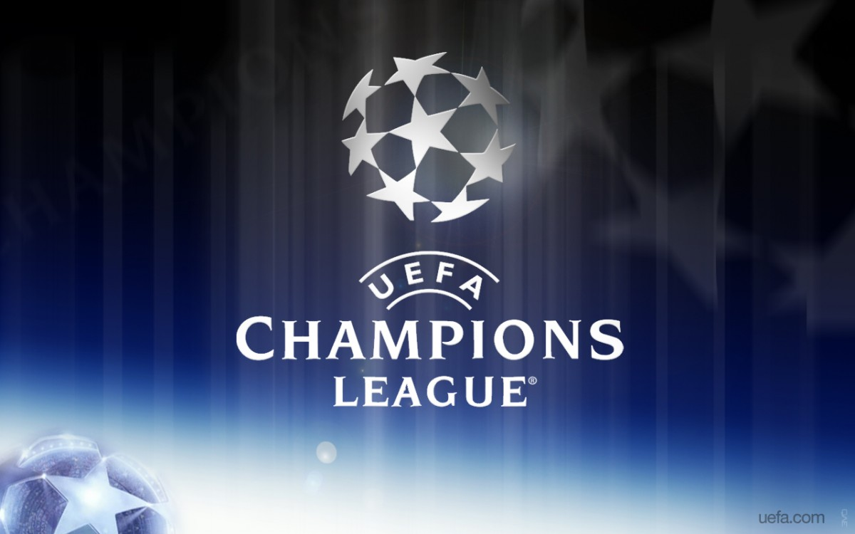 Image result for uefa champions league photo